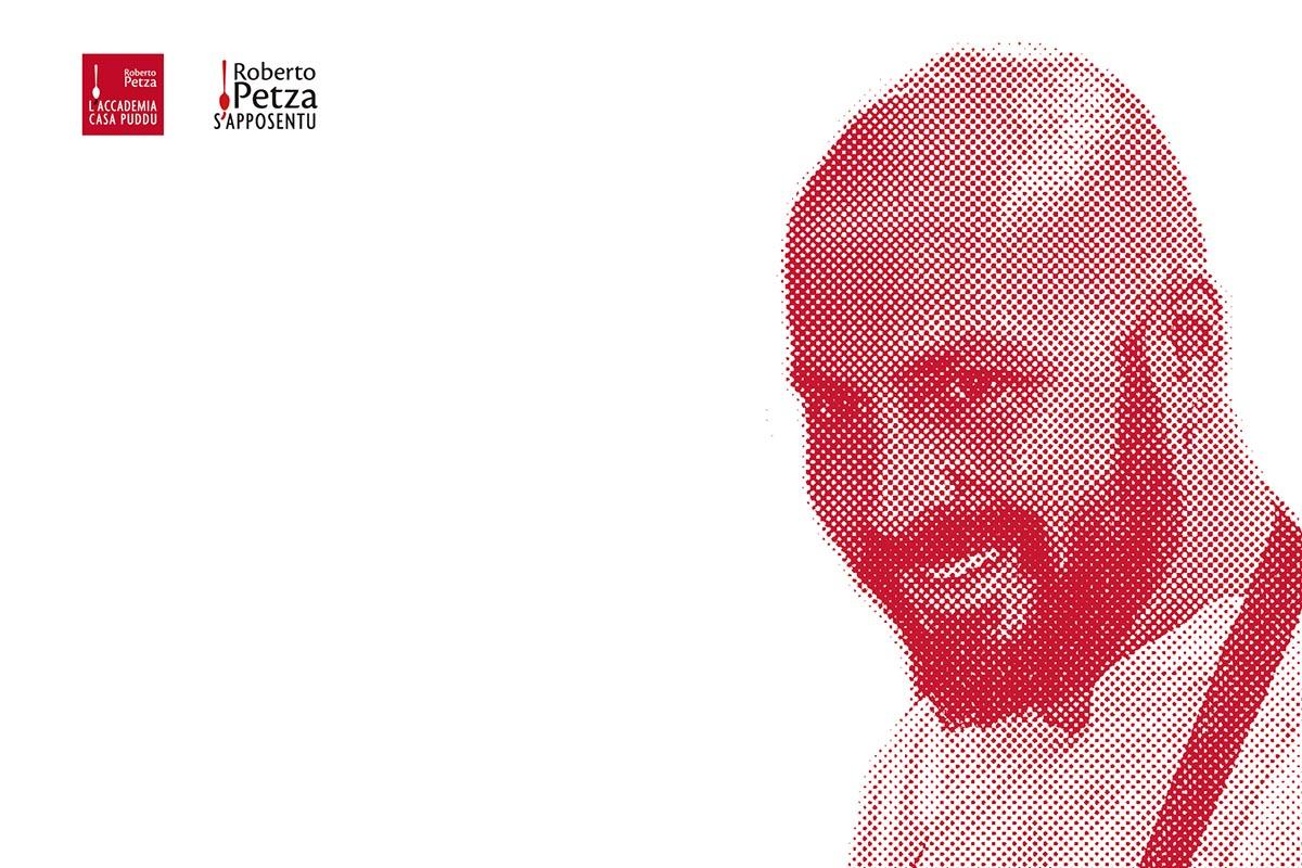 Corso accademia casa puddu for Marco pirotta chef