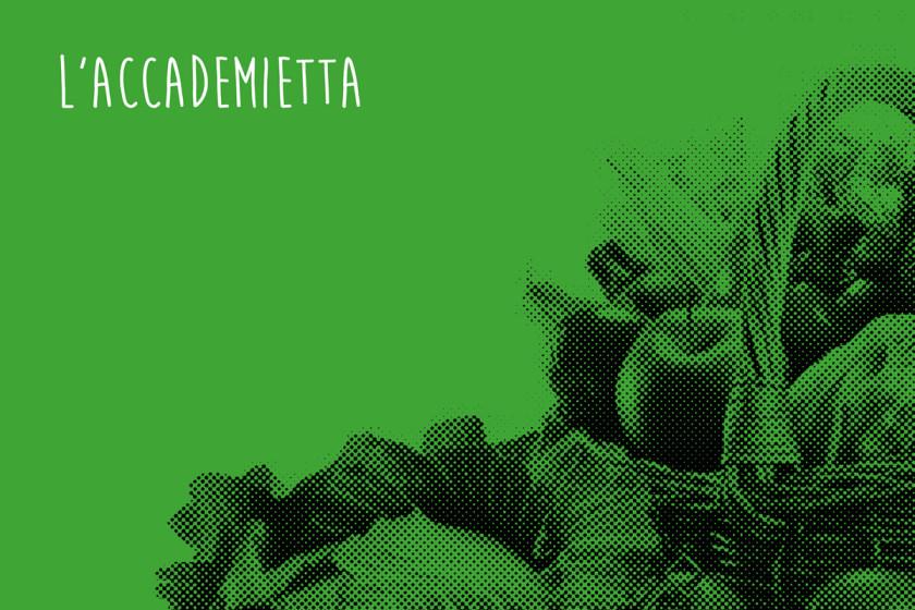 accademietta  - veg thumb