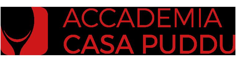 Accademia Casa Puddu